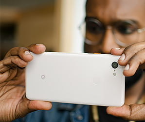 google pixel 3 review hands on mem 2