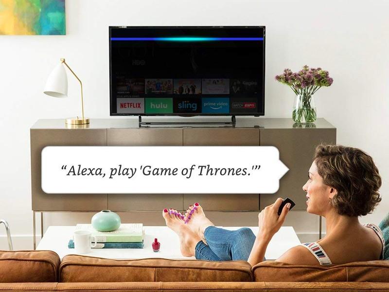 amazon-fire-tv-devices.jpg?itok=KVG8hIp1
