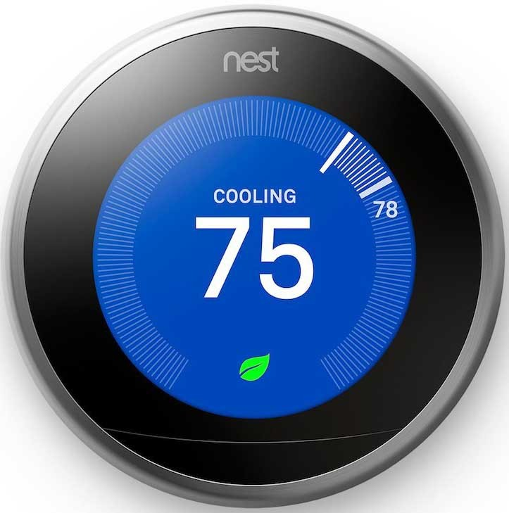 Nest-Learning-Thermostat-Press.jpg?itok=
