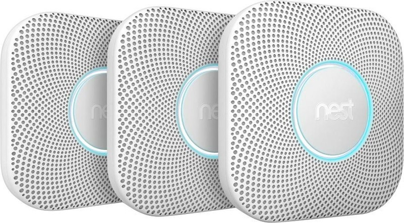nest-protect-three-pack.jpg?itok=0I4k788