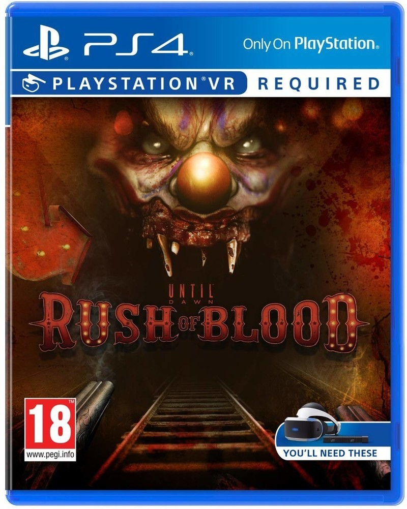 rush-of-blood-psvr-game.jpg?itok=t_d0t9A