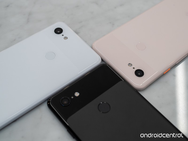 google-pixel-3-xl-all-colors-4.jpg?itok=