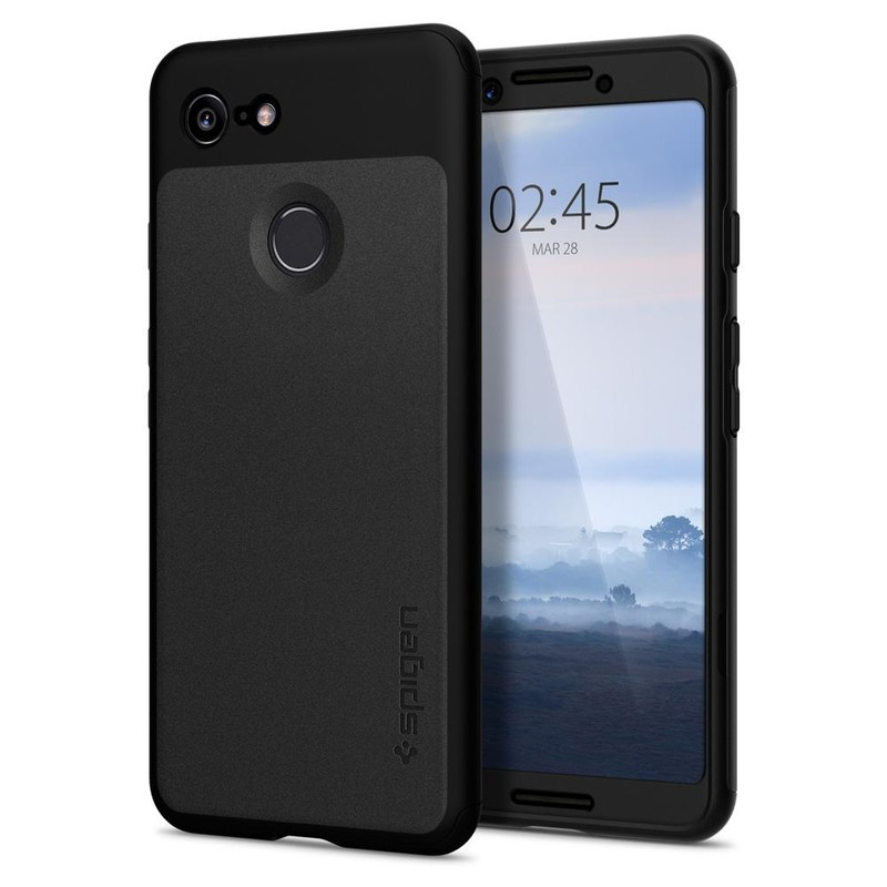 spigen-thin-fit-360-google-pixel-3-case.