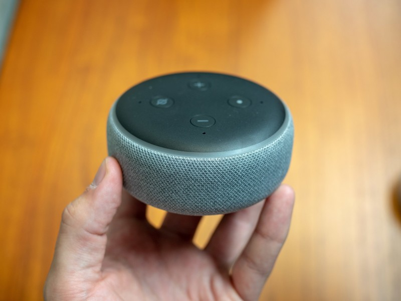 echo-dot-2018-grey-2.jpg?itok=_CZvlEF2