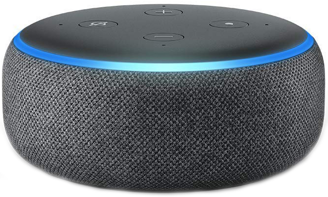 amazon-echo-dot-2018-press-cropped.jpg