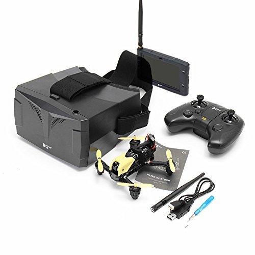 hubsan-drone-x4-fpv-kit-press.jpg