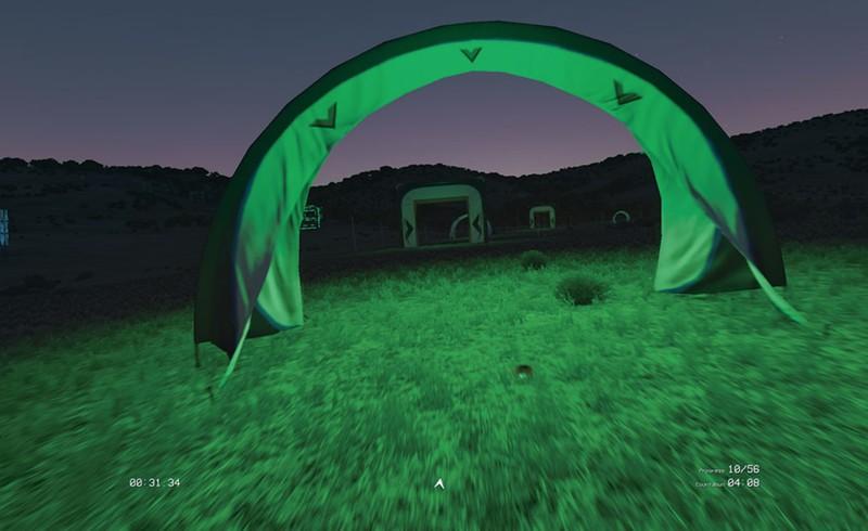 realflight-fpv-drone-screenshot.jpg?itok