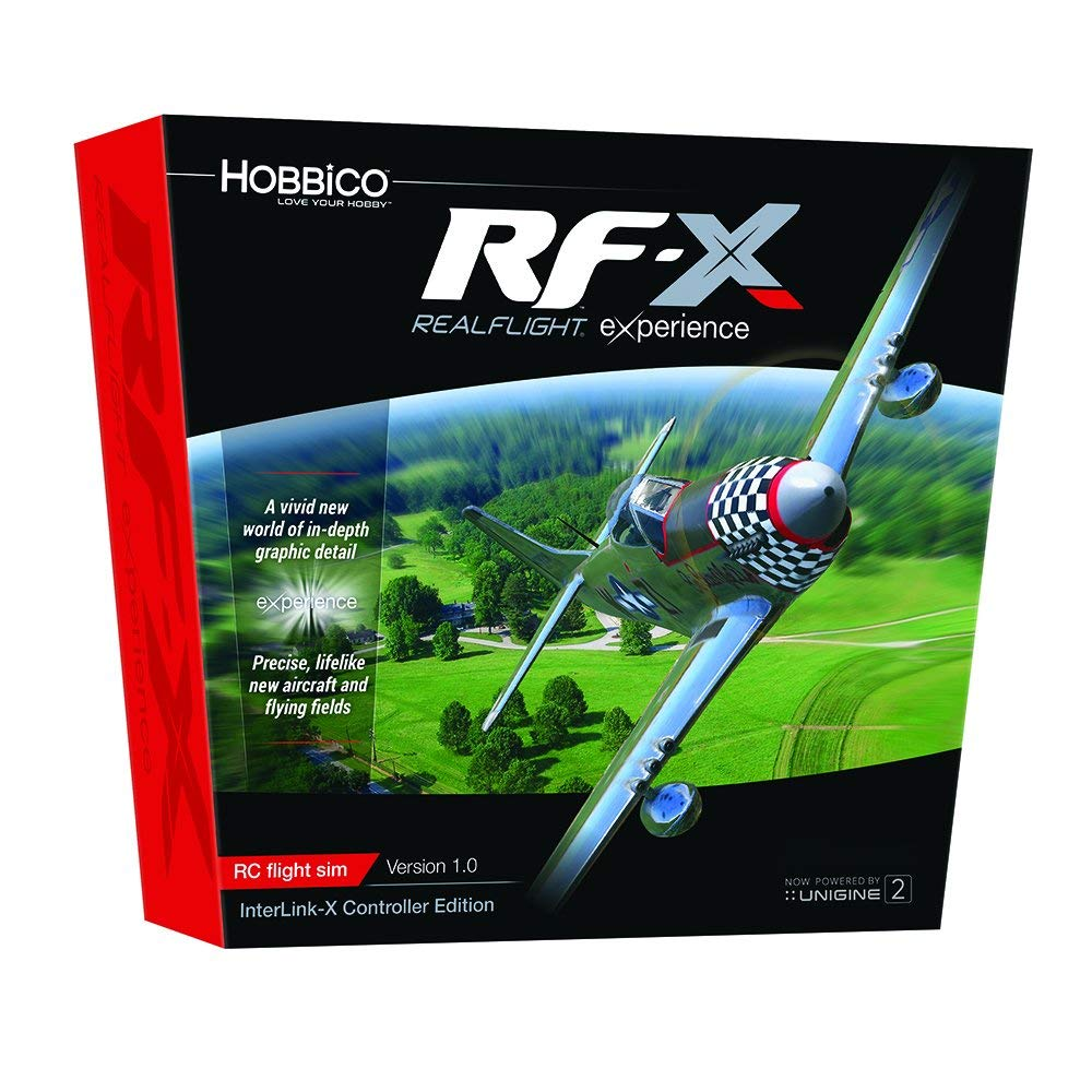 realflight-x-pc-simulator-press.jpg