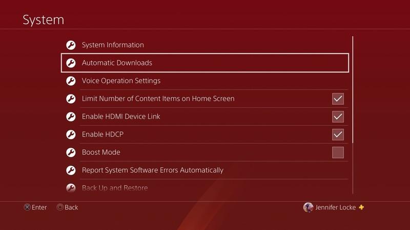 ps4-system-auto-downloads.jpg?itok=ZfyNO