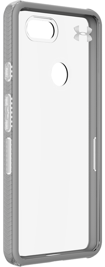 incipio-under-armor-protect-verge-case-p