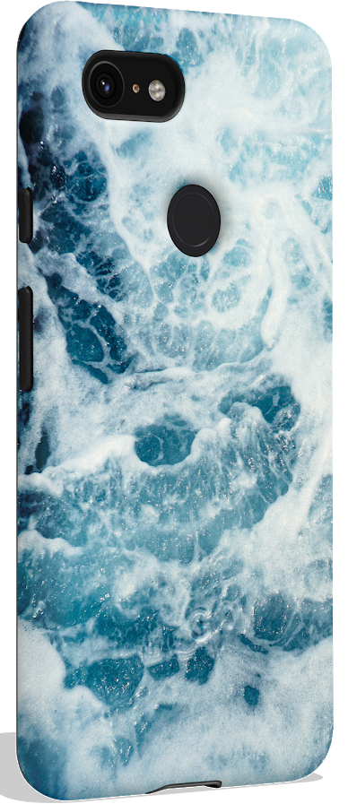google-my-case-ocean-pixel-3.png?itok=Il