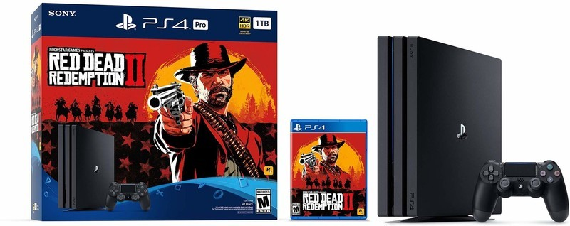 red-dead-ps4-pro-high-res.jpg?itok=4MP3x