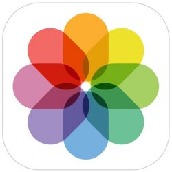 How to Take Burst Photos on iPhone and iPad