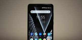 Nokia 3.1 Plus preview: Covering all the bases