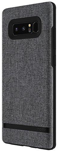 Incipio-cloth-grey-case-press_0.jpg