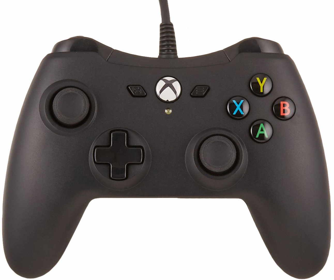 amazon-basics-wired-xbox-360-controller-