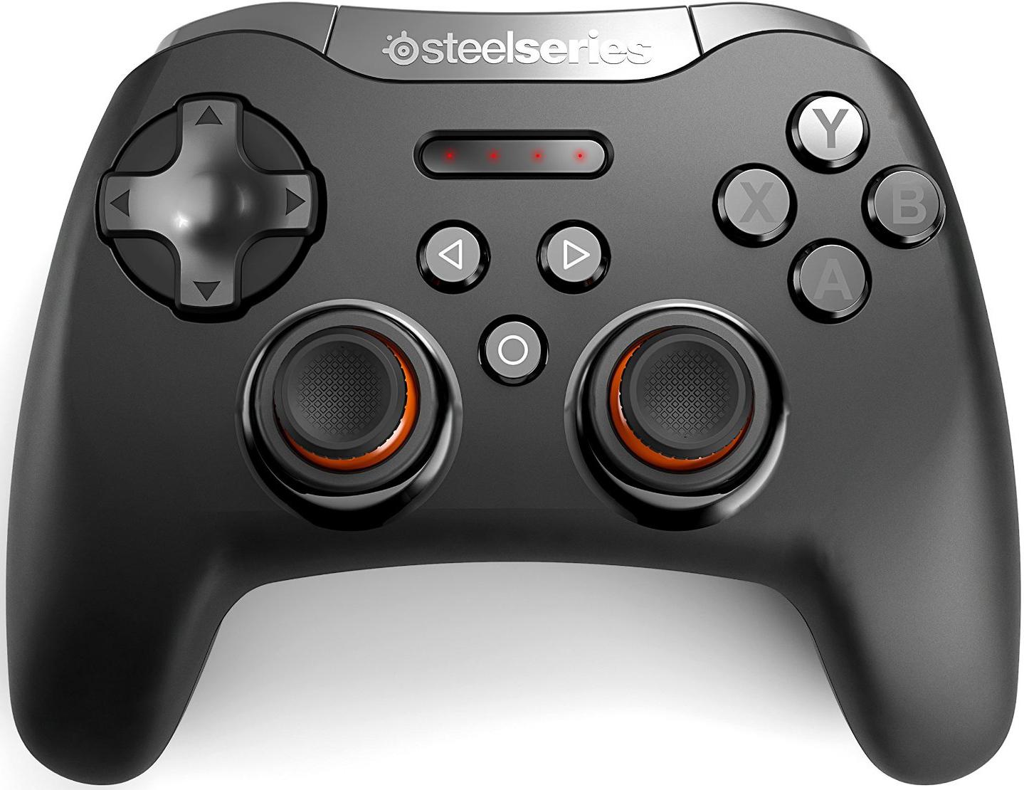 SteelSeries-Stratus-XL_0.jpg