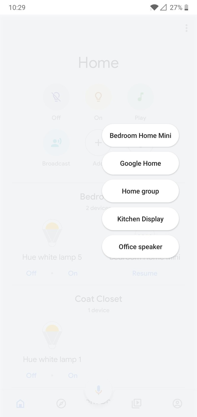 google-home-2-6-update-6.jpg?itok=hL1hRB