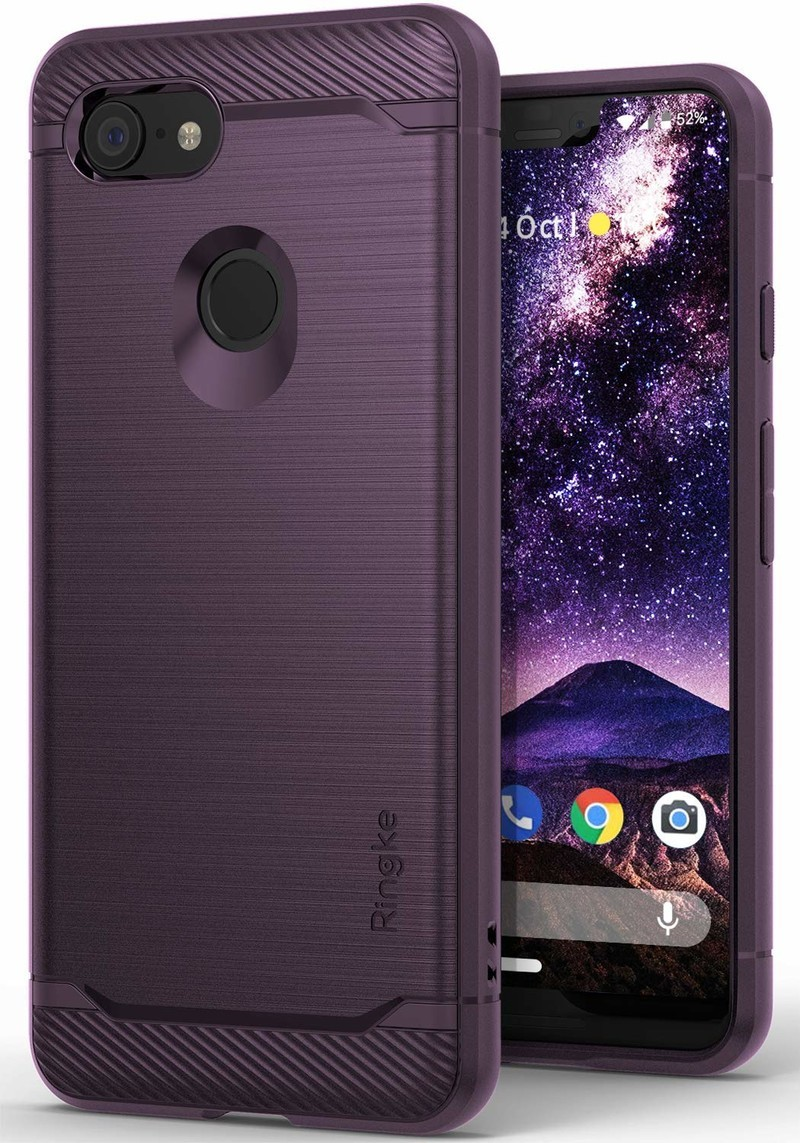 ringke-onyx-purple-case-pixel-3-xl.jpg?i