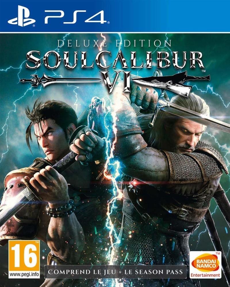 soul-cali-game-sale.jpg?itok=A5b9WqyG