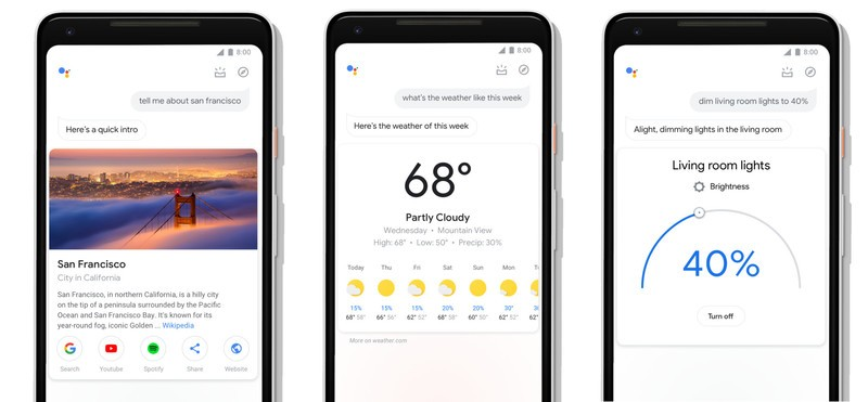 google-assistant-new-ui-sept-2018.jpg?it