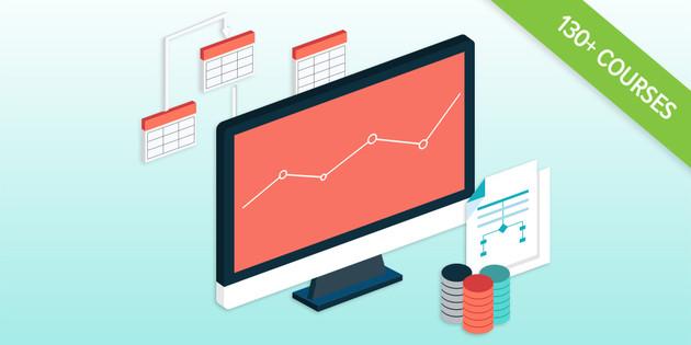 data-analytics-bundle-stacksocial.jpg?it