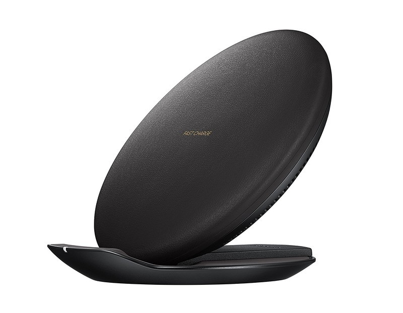 samsung-convertible-wireless-charger.jpg