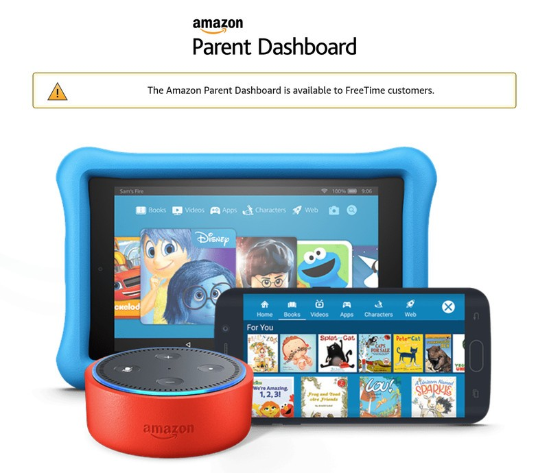 amazon-parent-dashboard-freetime-only.jp