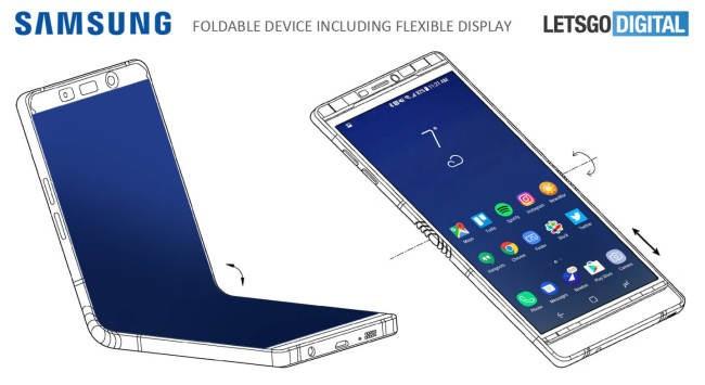 galaxy-x-patent-render-letsgodigital-2.j