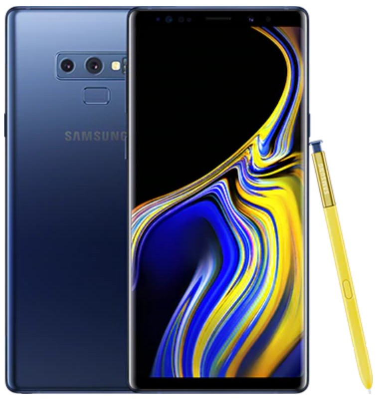 samsung-galaxy-note-9-render-blue-1.jpg?