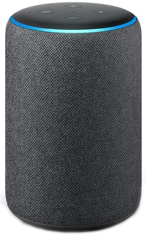 amazon-echo-plus-2018-press.jpg