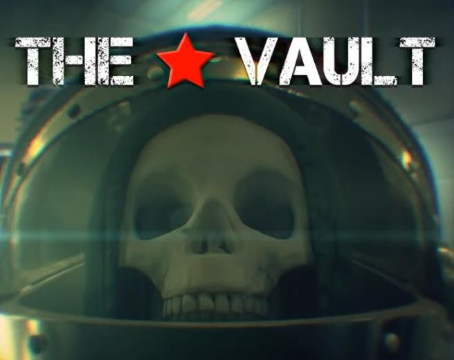 the-vault-ogo-horror.jpg?itok=2-HkMR0t
