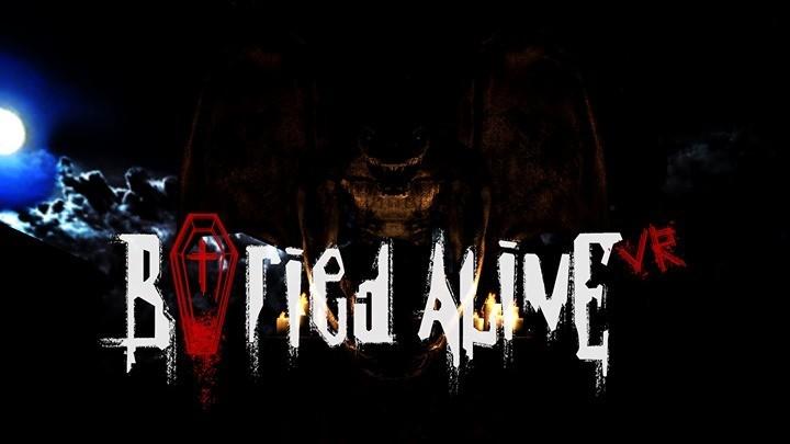 buried-alive-oculus-go-horror.jpg?itok=A