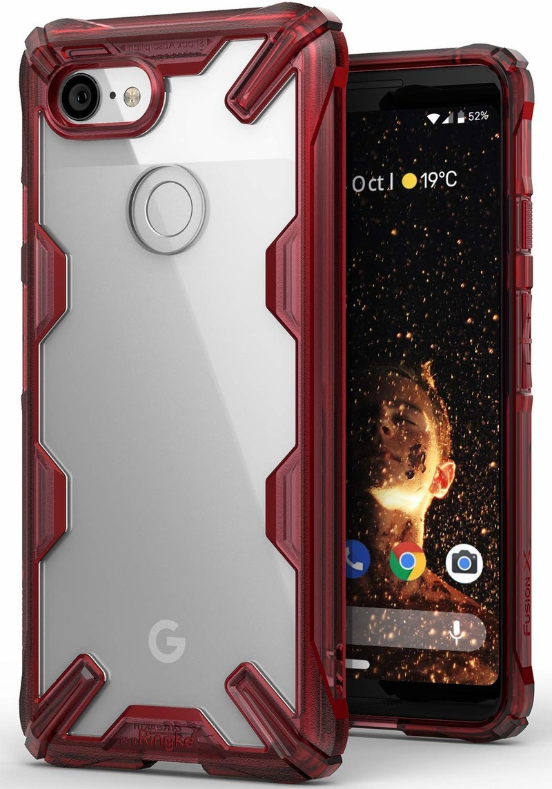 ringke-fusion-x-case-pixel-3-ruby-red.jp