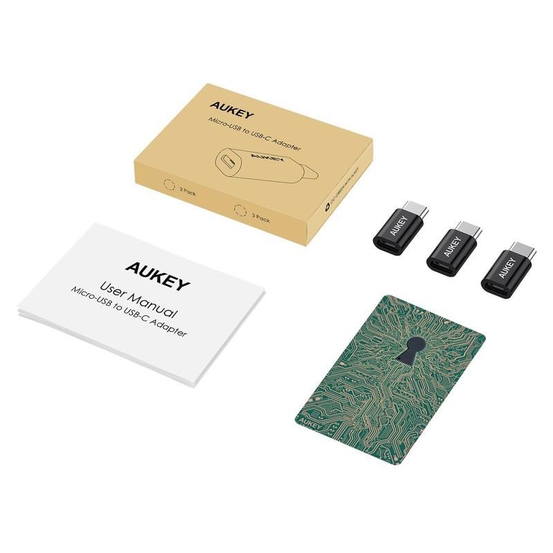 aukey-usb-c-adapters-3.jpg?itok=frtfFz6y