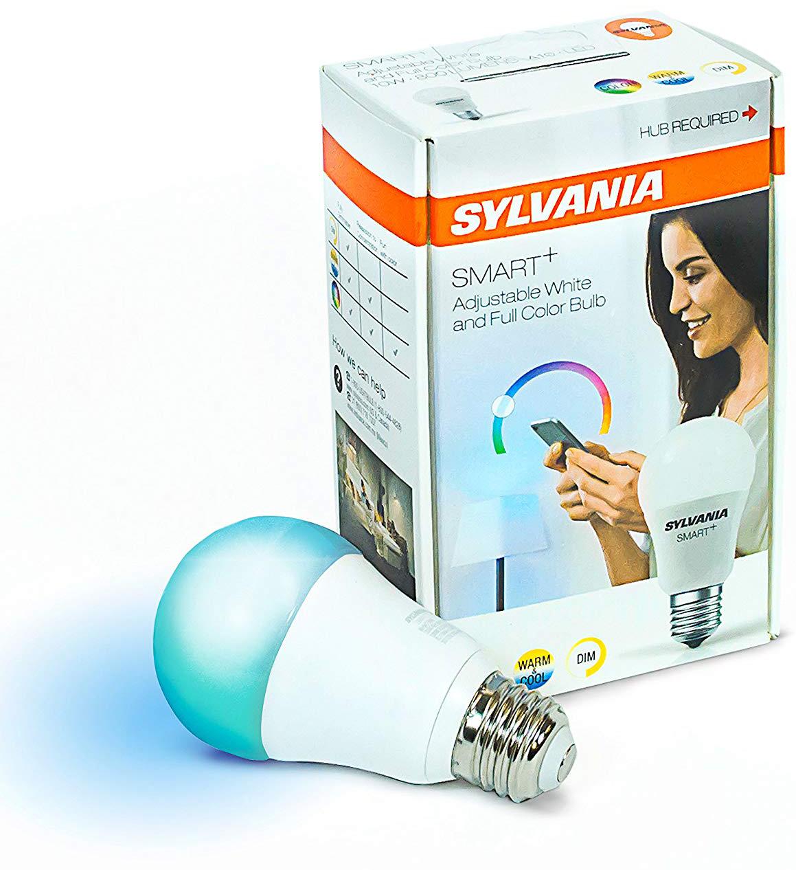 sylvania-smart-bulb-press-01.jpg