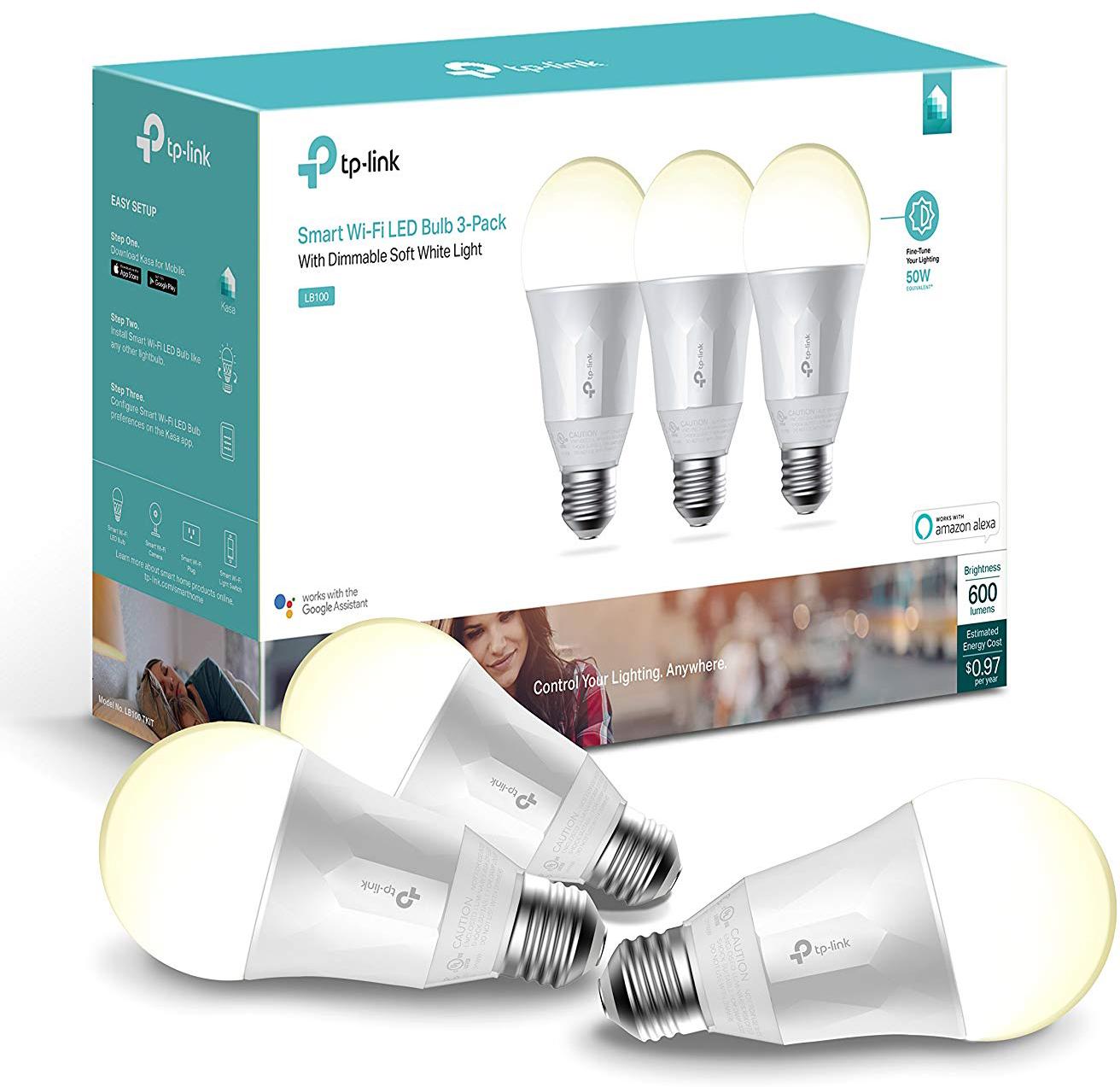 tp-link-smart-light-3-pack-01.jpg