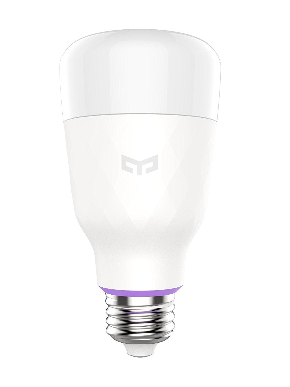 yeelight-smart-led-bulb.jpg
