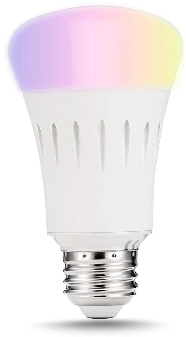 lohas-smart-light-press-01.jpg