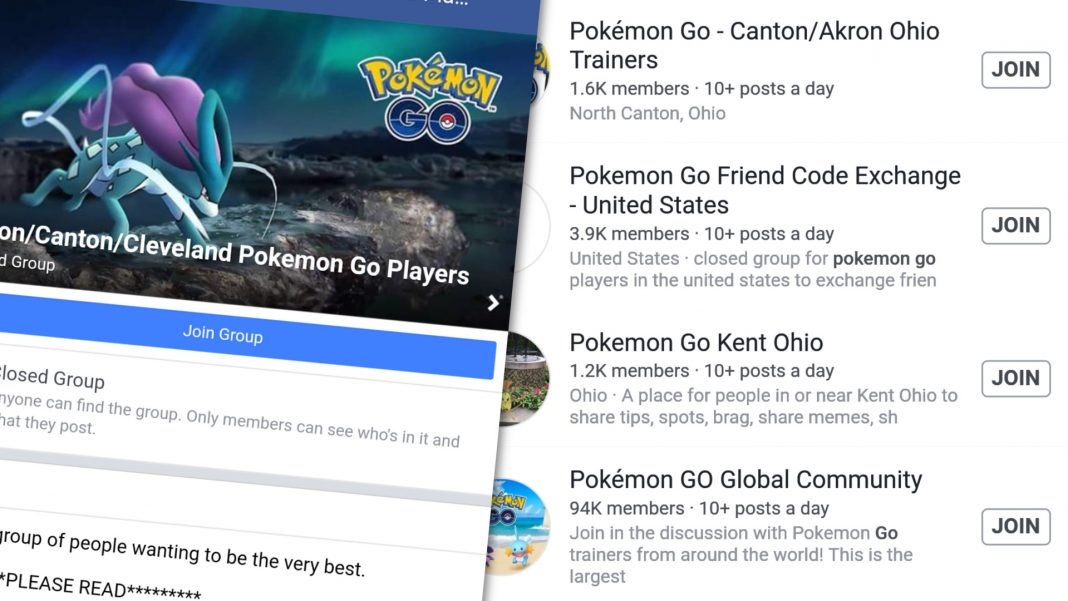facebook_pokemongo-1068x601.jpg