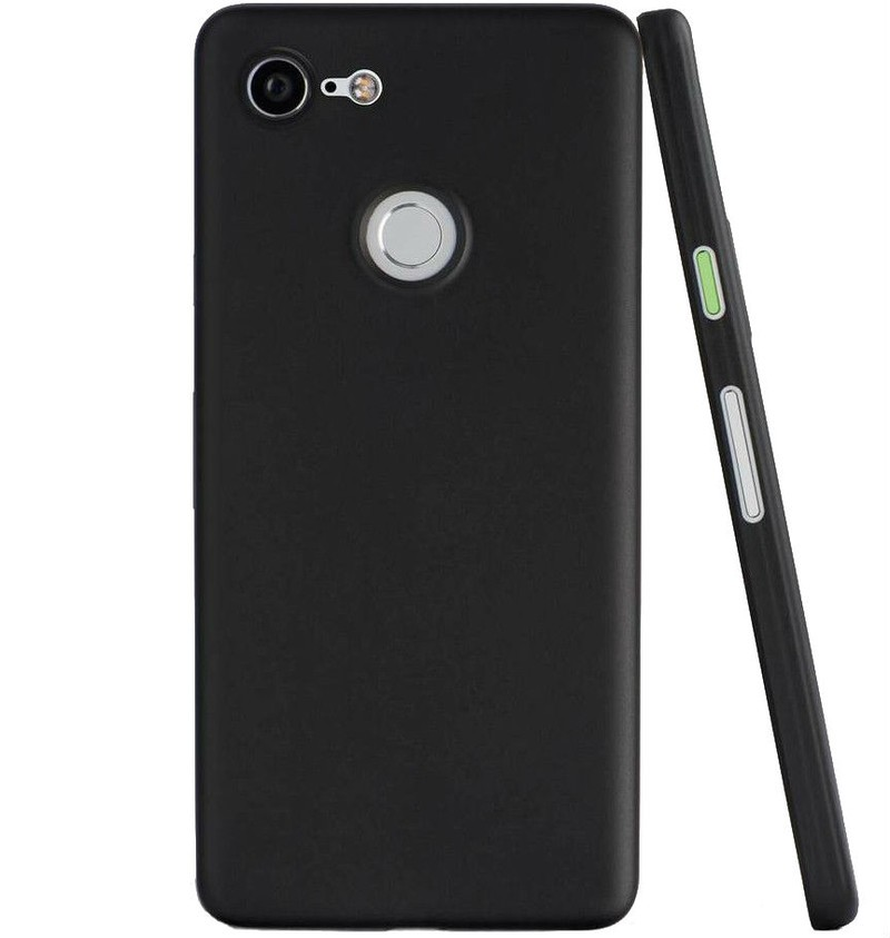 new photos 33589 4efca Get protection without bulk with these thin Google Pixel 3 cases ...