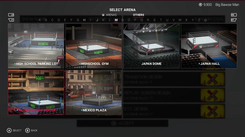 wwe-2k19-custom-arenas.jpg?itok=Nfy9cWn2