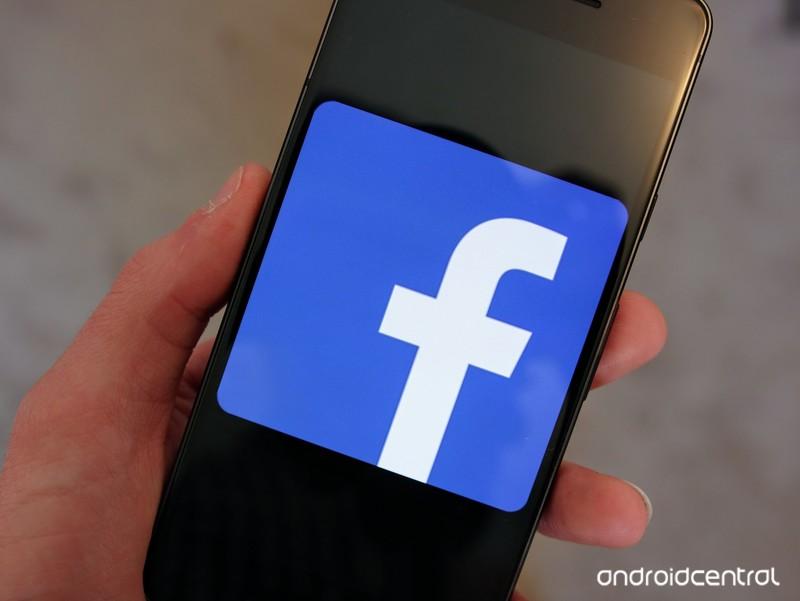 facebook-logo-pixel-2-2.jpg?itok=mHlinuH