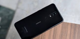 Nokia 5.1 Plus review: The new budget superstar