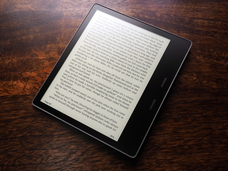 amazon-kindle-oasis-review-3.jpg?itok=9I