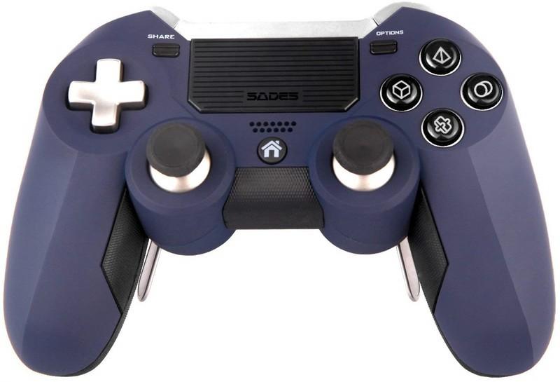custom-controller-11.jpg?itok=XCkqsF2b