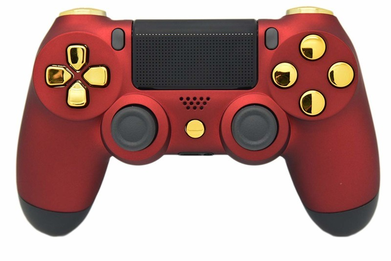 custom-controller-5.jpg?itok=NF9BSiwT