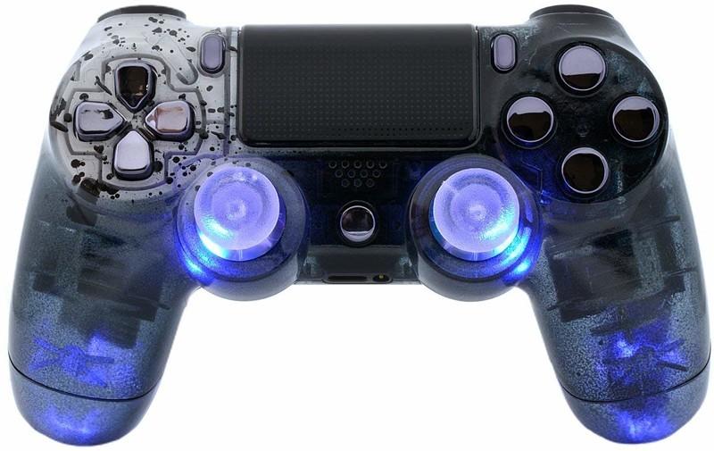 custom-controller-3.jpg?itok=ae2777ub
