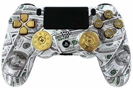 custom-controller-6.jpg?itok=vIznaxts