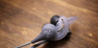 Jaybird X4 Review: Has the king of Bluetooth headphones returned?
